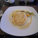 Pankcake