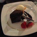 fabulous dessert