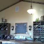 Great winery, great wine!
