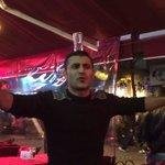 Gino the best!!!!