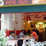 Photo of Mystic Pizza & Pasta