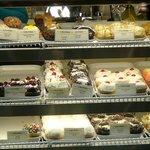 Crumbs Bake Shop...Uhmmm