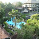 Hotel Views 2