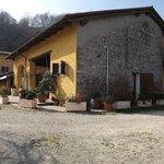 Photo of Agriturismo Ca' Noale Restaurant