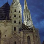 St. Stephans Cathedral