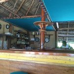 Crows Nest Placencia, Belize