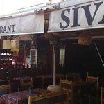 Siva Cafe