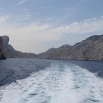Croisière Cap Formentor et côte nord.