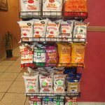 Variety of Martin's Chip Products Available....$0.99 to $2.50 per bag