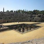 Anfiteatro