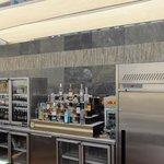 Mai Cafe Bar