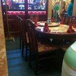 Photo of Kitajska Restavracija Chang