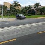 Ritz-Carlton Cancun