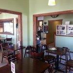 Chickadee Coffeehouse & Deli