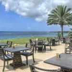 Shore Restaurant