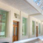 Detalles Art Deco 3