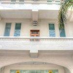 Detalles Art Deco 2