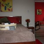 Villa Linale-great bedroom for rent