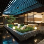 Hakone (Japanese Dining)