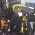 Diver-Ross