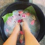 Hele Foot Spa