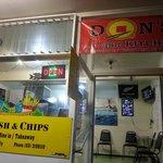 Don's Kitchen