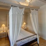 White Suite