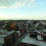 Manhattan (In Distance)