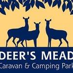 Deer's Glade Logo