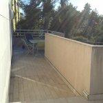 Photo of Neotelia Pavillon Bel Air