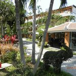 Foto de Riviera Resort Pattaya
