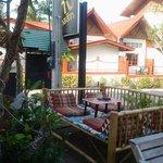 Photo of Freedom Way Bar & Restaurant Koh Samui