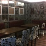 Photo of Cafe Firenze Kemang