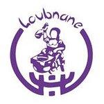 Photo of Le Loubnane