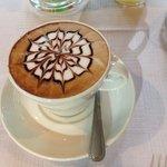 COFFEE !!