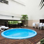 Photo of Copacabana Suites by Atlantica