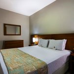 Copacabana Suites By Atlantica