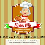 Photo of Paladar Nonna Tina
