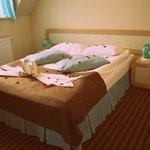 Photo of Hotel Styl 70