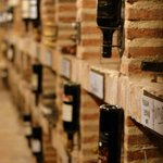 Venta de Vinos Ribera de Duero