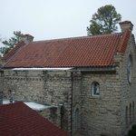 St Elizabeth of Hungary Catholic Church