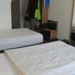 Zweibettzimmer3