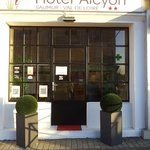 Photo of Hotel Alcyon