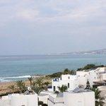 Cyprus 2014