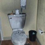 March 14 BATHROOM ELECTRICAL VENT FIRE. 7925 NW 154TH MIAMI. 33016 LA QUINTA 305 821 8274