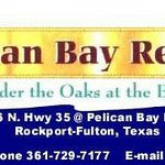 Pelican Bay Resort Info
