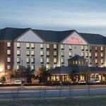 Foto Hilton Garden Inn Dallas / Duncanville