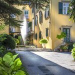 Villa Angelica