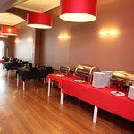 Dona Porto Restaurante