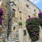 Castello di Clavesana